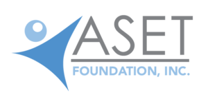 The ASET Foundation