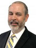 Simon Griffin, BSc