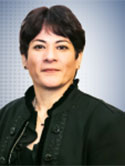 Susan Agostini, R. EEG/EP T, CLTM, FASET